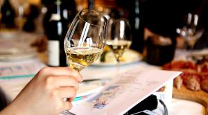 wine tasting course (1)